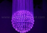 Atrium chandelier 13-1