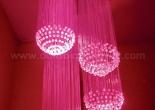 Atrium chandelier 19-2