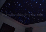 Bedroom star ceiling 14
