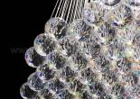 Fiber Optic Chandelier 24-7