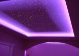 Hotel star ceiling 12