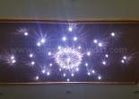 Hotel star ceiling 6