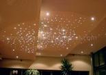 Hotel star ceiling 9