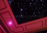 Living room ceiling star 5
