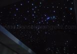 Natural star ceiling 2
