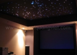 Natural star ceiling 3