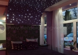 Natural star ceiling 5