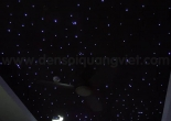 Star ceiling moon 2