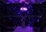 Star Effect for Stage Backdrops 3