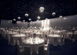 Project KZVN15-12 415-HVT Wedding Convention