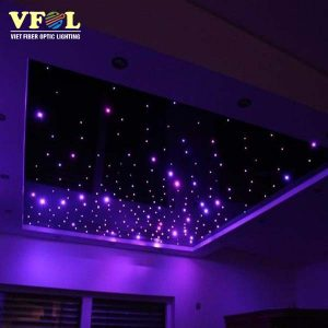Star Ceiling For Bedroom